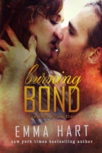 burning-bond