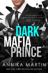 dark-mafia-prince