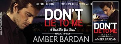 dont-lie-to-me-banner