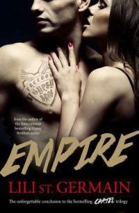 empire-lili-st-germain
