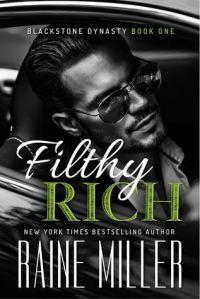filthy-rich-raine-miller