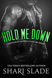 hold-me-down