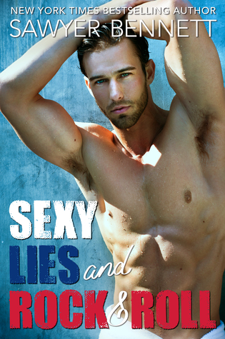 sexy-lies-and-rock-rock