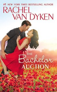 the-bachelor-auction