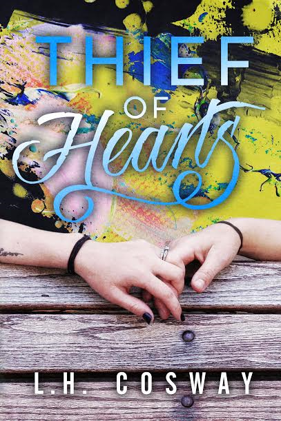 thief-of-hearts
