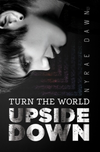 turn-the-world-upside-down