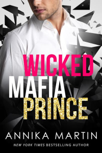 wicked-mafia-price