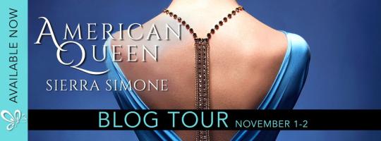 american-queen-banner