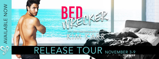 bedwrecker-banner