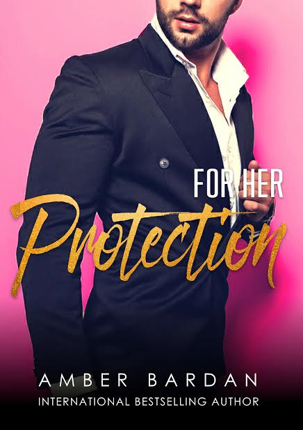 for-her-protection