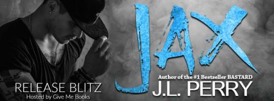 jax-banner