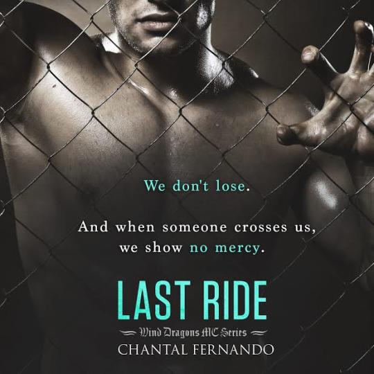 last-ride-teaser