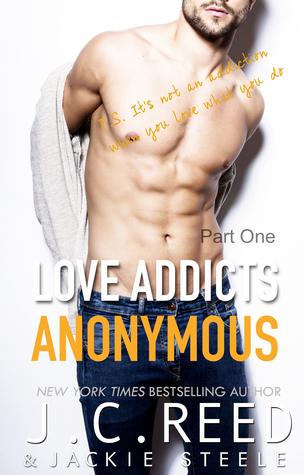 love-addicts-anonymous