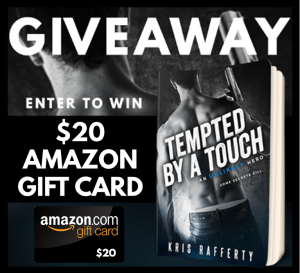 tempted-by-a-touch-giveaway