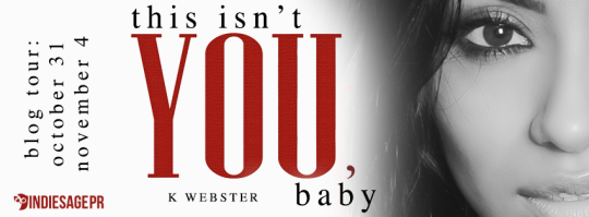 this-isnt-you-baby-banner