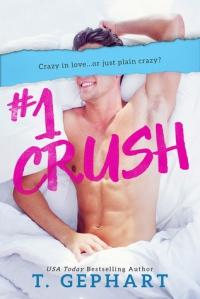 1-crush