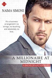 a-millionaire-at-midnight