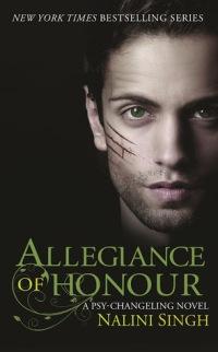 allegiance-of-honour