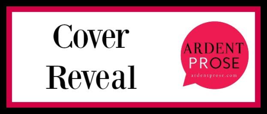 cover-reveal-ardent-rose