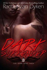 dark-surrender