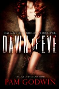 dawn-of-eve