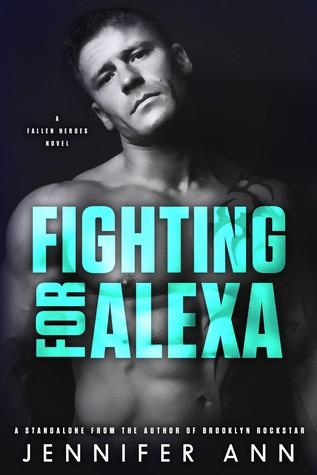fighting-for-alexa