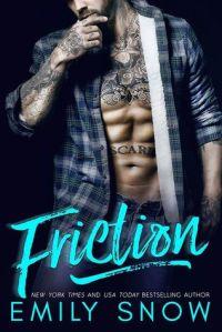 friction-es