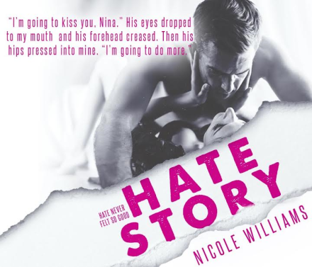 hate-story-teaser