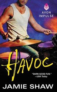 havoc-jamie-shaw