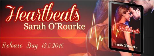 heartbeats-release-banner