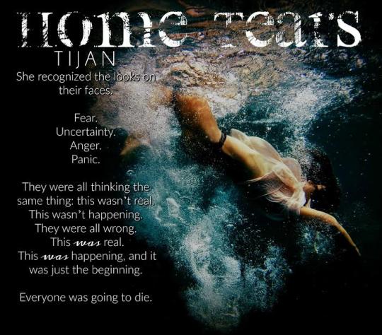 home-tears-teaser