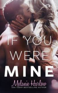 if-you-were-mine