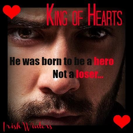 king-of-hearts-teaser-12-1