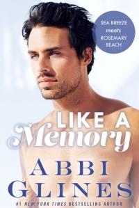 like-a-memory