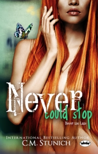 never-could-stop