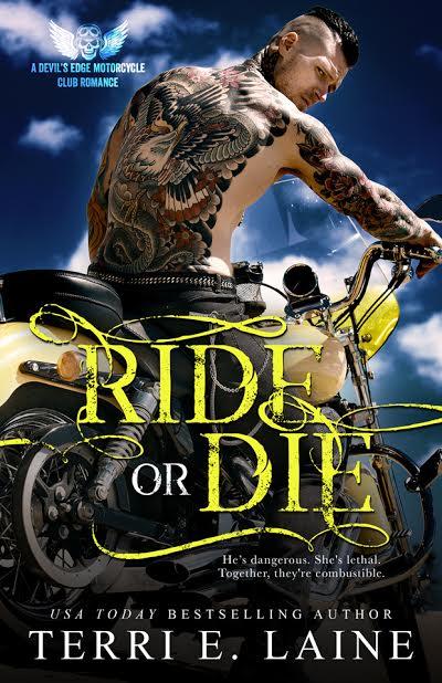 ride-or-die