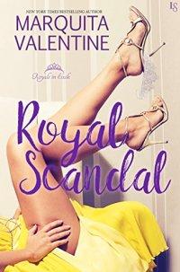 royal-scandal