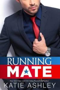 running-mate-ka