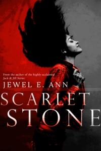 scarlet-stone