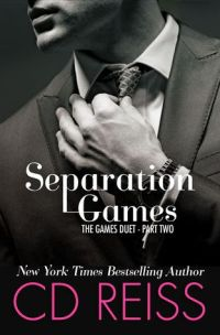 separation-games