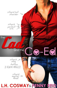 the-cad-and-the-co-ed