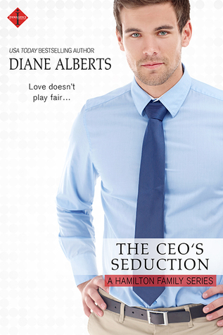 the-ceos-seduction