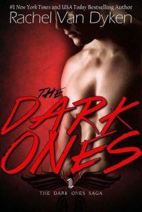the-dark-ones