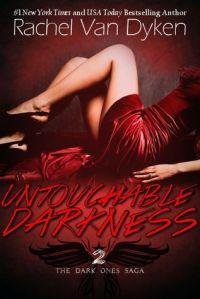 untouchable-darkness