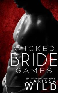 wicked-bride-games