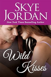 wild-kisses