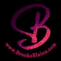 brooke-blaine-new