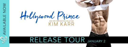 hollywood-prince-release-banner