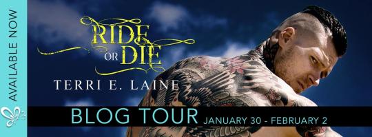 ride-or-die-banner