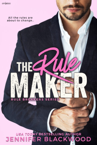 the-rule-maker